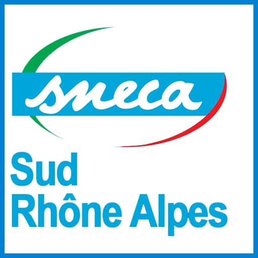 CSE Sud Rhone Alpes – Séance du 17 mai 2018