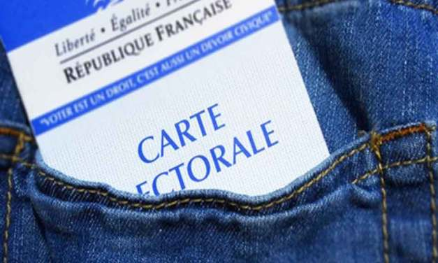Elections CSE de la CR d'Ille et Vilaine
