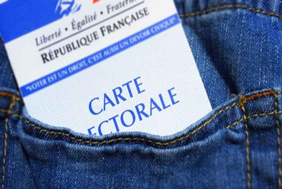 Élections CSE de la CR Centre-Loire