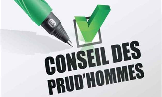 «Barème Macron» : le début d'une fronde contre la Cour de cassation?