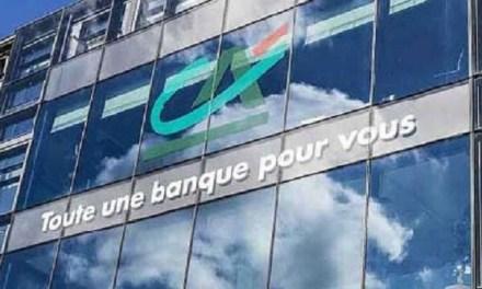 Crédit Agricole – Négociations Nationales bloquées… 27 mars 2019