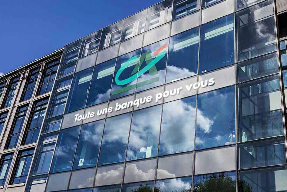 Bruxelles soupçonne huit banques d'entente sur le marché obligataire…