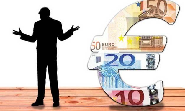 Crédit Agricole et Société Générale se félicitent de leur solidité financière…