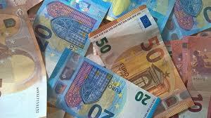 Prime Nationale de «minimum 700 €»