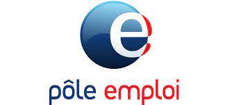 L'assurance-chômage: le Conseil d'État suspend les nouvelles règles de calcul
