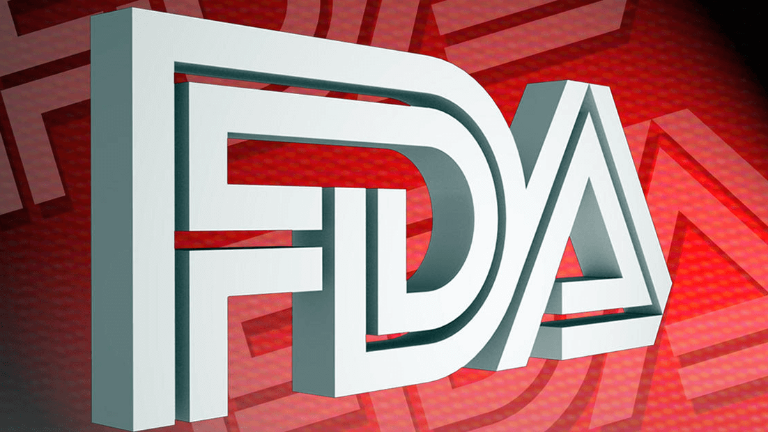 Letter to the FDA FDA regarding their latest Medical Device Cyber Security Pre-Market Guidance