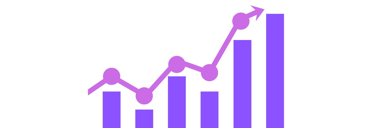 Purple Teams and Defense Success Metrics through VECTR.io