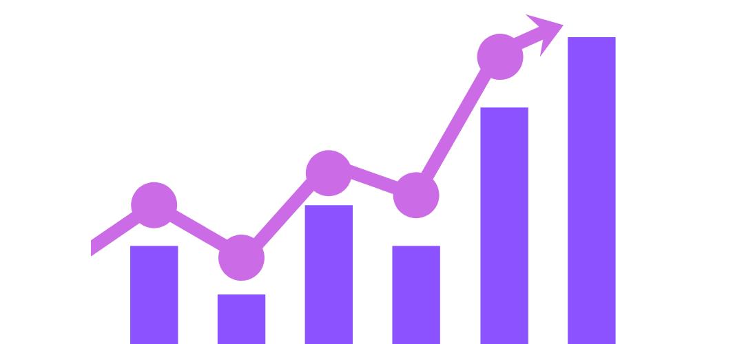 Purple Teams and Defense Success Metrics