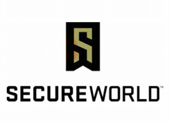 SecureWorld: Building a mobile application security risk management program