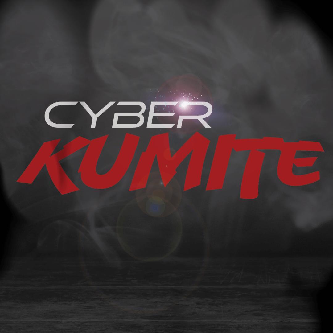 Cyber Kumite
