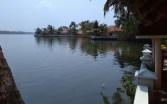 Kadalkara Resort @Cherai Beach