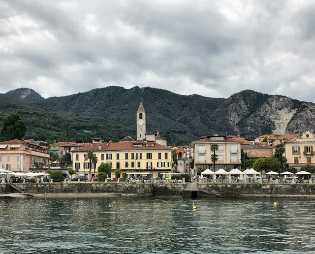 Cosa vedere sul Lago Maggiore? Isola Bella, Isola Madre e l'Isola dei Pescatori ma anche borghi come Baveno