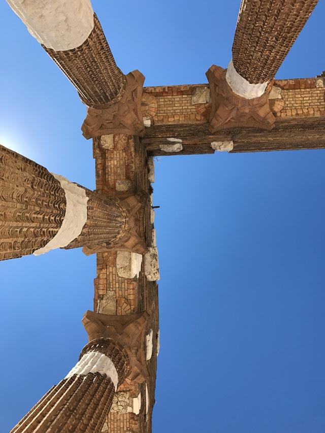 Una delle città con più resti romani in Italia: ti porto tra le vie e le piazze per scoprire cosa vedere a Brescia in un giorno!