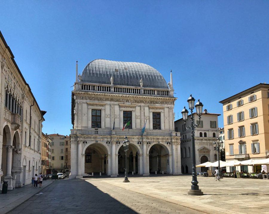 Cosa vedere a Brescia in un giorno