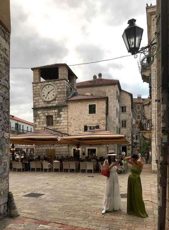 Kotor in Montenegro è un gioiello da scoprire e visitare al più presto: non rimarrànascosto per molto!