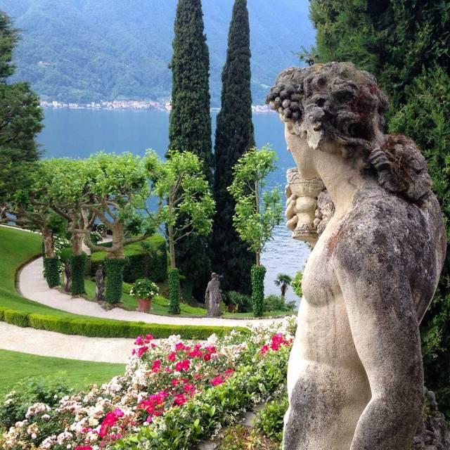 Villa del Balbianello è la villa più bella del Lago di Como: lascia davvero senza parole!