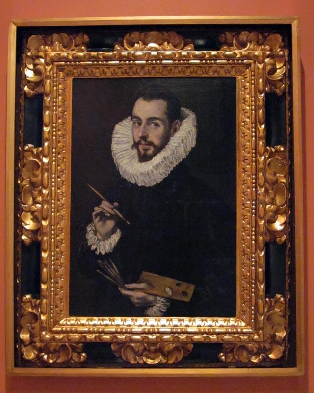 Un gioiello nascosto di Siviglia è il Museo de Bellas Artes, pieno di capolavori della pittura spagnola