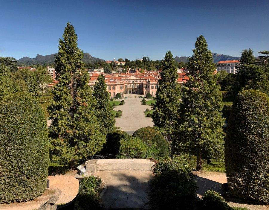 Visitare Varese: cosa vedere in un giorno