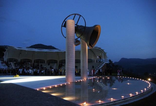 Rovereto offre ai visitatori musei e attrazioni per tutti i gusti