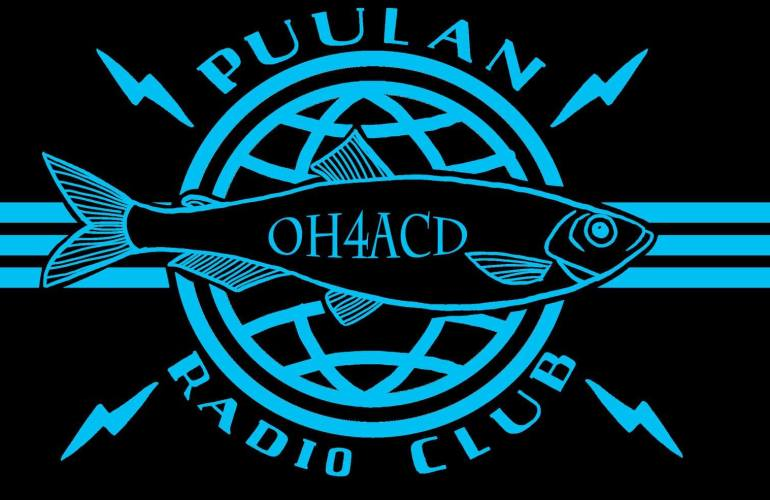 Puulan Radio Club ry