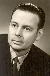 Karl Kallemaa, ex UR2BU/ES5D.