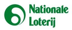 Nationale Loterij KVVL
