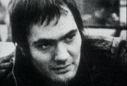 Andreas-Baader