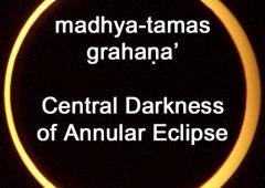 Annular_Eclipse