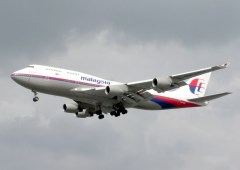 MH370pic