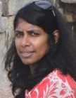 Vijaya-Subramanian