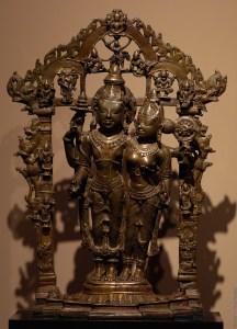 Vishnu_Lakshmi_wAvatars_HS7579