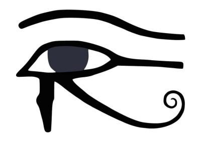 eye-of-horus-t9848