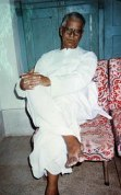 Pt. Kashinath Rath