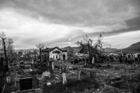 26.07.2014 mitrovica groblje