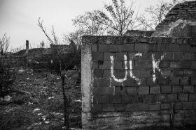 26.07.2014 zidine
