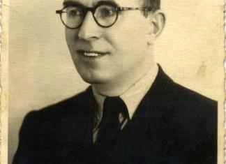 Јосиф Михаиловић