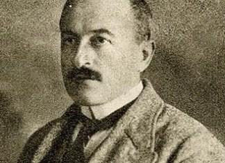 Сретен Вукосављевић