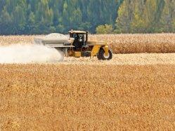 otrov-otrovi-pesticidi-hemikalije-poljoprivreda-njive-zito-1328585176-91624