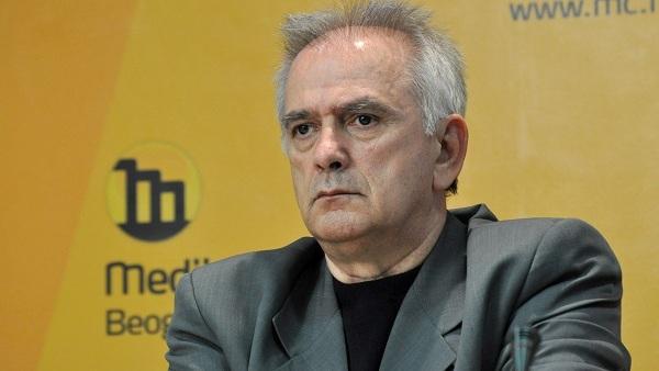 Marko_Jakšić