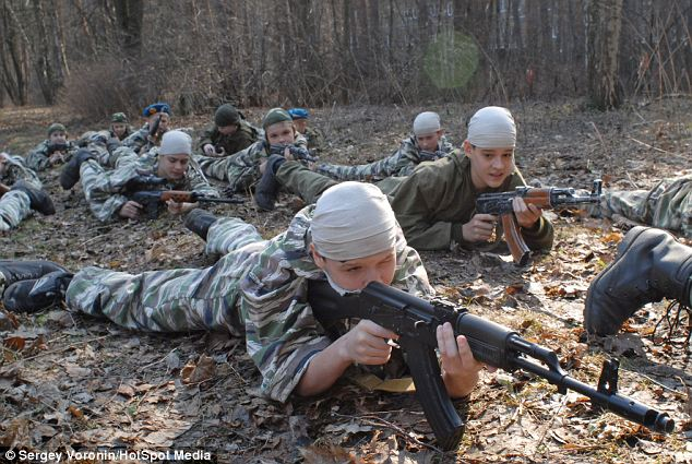 ruska deca oruzje1
