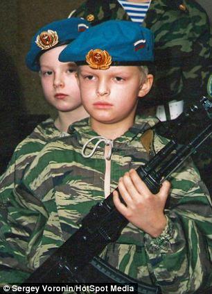 ruska deca oruzje3