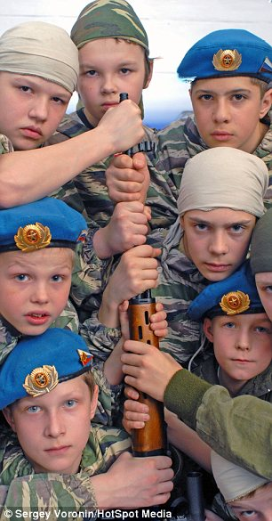 ruska deca oruzje4