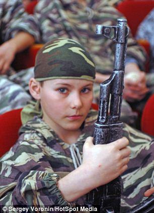 ruska deca oruzje7