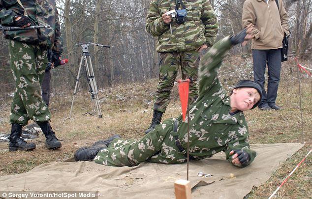 ruska deca oruzje8