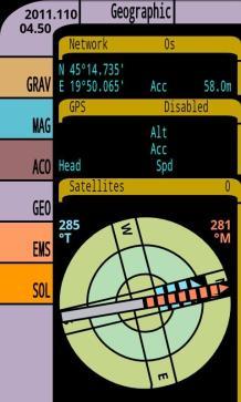 Tricoder 002