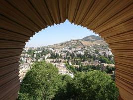 Lluís-Salvadó,-Alhambra,-Sony-Xperia-XZ-(2)