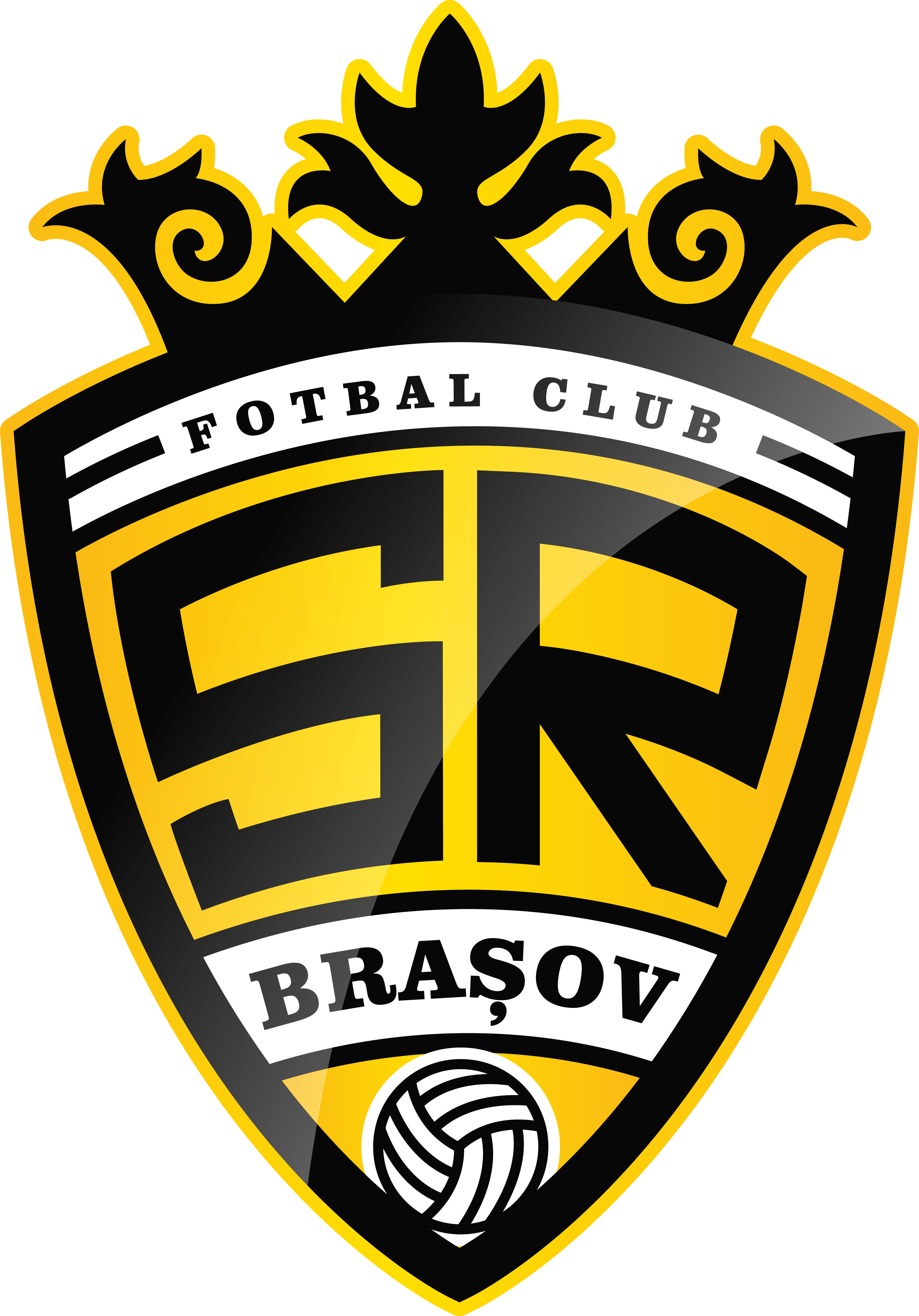 stema SR Brasov