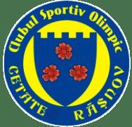 Olimpic Cetate Rasnov