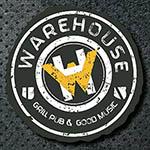 https://www.facebook.com/warehousepub/