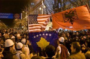 kosovo-independence